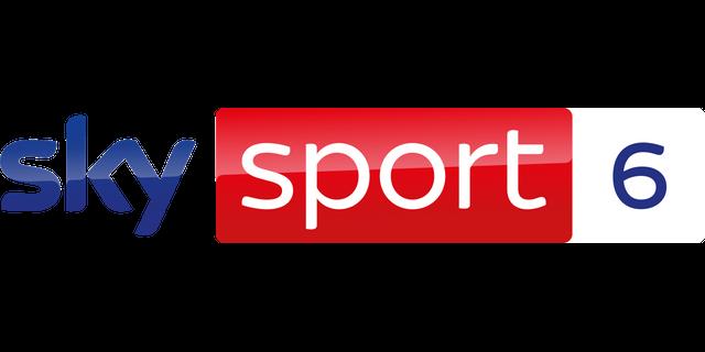 Sky Sport HD6